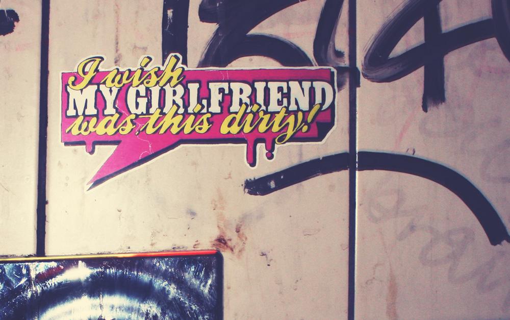 StickerAward-Girlfriend
