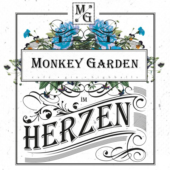 2015-12_MonkeyGarden_Presentation_11