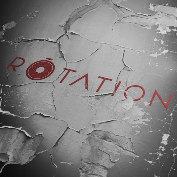 Rotation / Logo